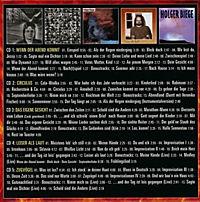 Die Original Alben - Produktdetailbild 1
