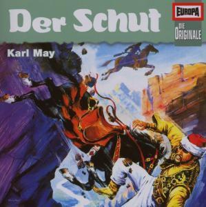 Die Originale 43: Der Schut, Various