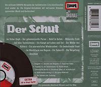 Die Originale 43: Der Schut - Produktdetailbild 1