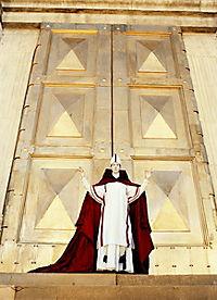 Die Päpstin - Produktdetailbild 3