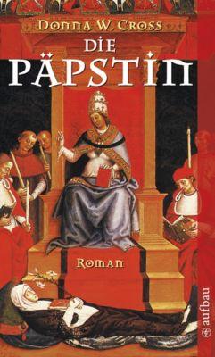 Die Päpstin, DONNA W. CROSS