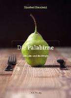 Die Palabirne - Manfred Ziernheld  