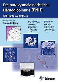 download Modern Aspects of Electrochemistry