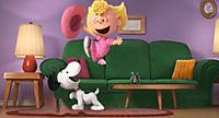 Die Peanuts - Der Film - Produktdetailbild 4
