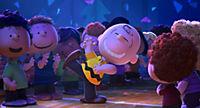 Die Peanuts - Der Film - Produktdetailbild 5