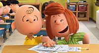 Die Peanuts - Der Film - Produktdetailbild 1