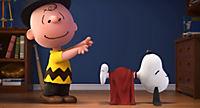 Die Peanuts - Der Film - Produktdetailbild 6