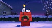 Die Peanuts: Der Film - 3D-Version - Produktdetailbild 2