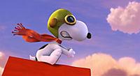 Die Peanuts: Der Film - 3D-Version - Produktdetailbild 3