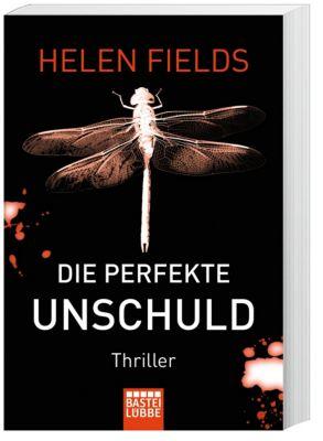 Die perfekte Unschuld - Helen Fields |
