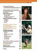 Die Persönlichkeit Ihres Pferdes - Produktdetailbild 2