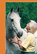 Die Persönlichkeit Ihres Pferdes - Produktdetailbild 3
