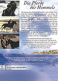 Die Pferde des Himmels - Produktdetailbild 1
