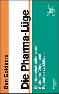 bad science ben goldacre pdf download