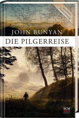 Die Pilgerreise - John Bunyan pdf epub