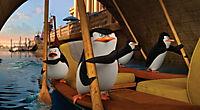 Die Pinguine aus Madagascar - Der Film - Produktdetailbild 1