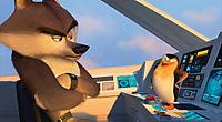 Die Pinguine aus Madagascar - Der Film - Produktdetailbild 2