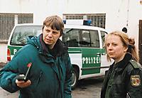 Die Polizistin - Produktdetailbild 2