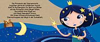 Die Prinzessinnen der Natur - Riesenpuzzle & Buch, 60 Teile - Produktdetailbild 2