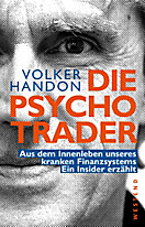Die Psycho-Trader
