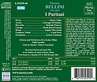Die Puritaner - Produktdetailbild 1