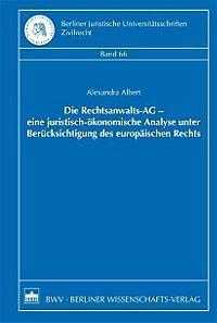 pdf/Biologische Meereskunde (Springer Lehrbuch)