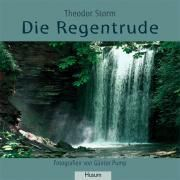 Die Regentrude, Theodor Storm