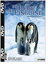 Die Reise der Pinguine - Special Edition, Luc Jacquet, Michel Fessler
