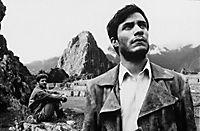 Die Reise des jungen Che - Produktdetailbild 1