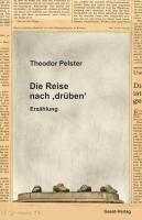 Die Reise nach drüben - Theodor Pelster pdf epub
