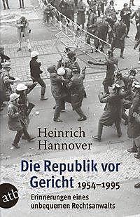 book Deliberative Global Politics: Discourse and Democracy in a