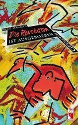 Die Revolution ist ausgeblieben - René Sommer pdf epub