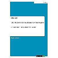 download Die Fotoschule
