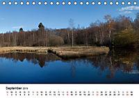 Die Rhön (Tischkalender 2019 DIN A5 quer) - Produktdetailbild 9