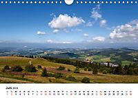 Die Rhön (Wandkalender 2019 DIN A4 quer) - Produktdetailbild 6