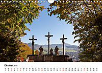 Die Rhön (Wandkalender 2019 DIN A4 quer) - Produktdetailbild 10