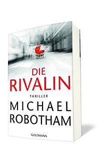 Die Rivalin - Produktdetailbild 1
