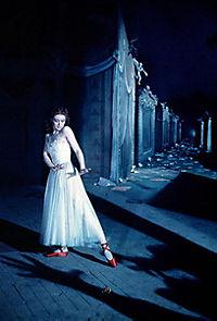 Die Roten Schuhe - Produktdetailbild 7