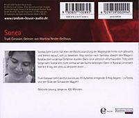 Die Saga von Sonea Trilogie Band 1: Sonea - Die Hüterin (6 Audio-CDs) - Produktdetailbild 1