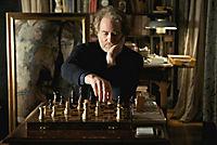 Die Schachspielerin - Produktdetailbild 4
