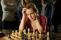 Die Schachspielerin - Produktdetailbild 5