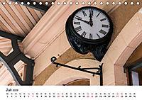 Die Schienen von Soller und Port de Soller (Tischkalender 2019 DIN A5 quer) - Produktdetailbild 7