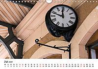 Die Schienen von Soller und Port de Soller (Wandkalender 2019 DIN A4 quer) - Produktdetailbild 7