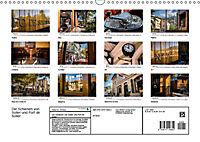 Die Schienen von Soller und Port de Soller (Wandkalender 2019 DIN A3 quer) - Produktdetailbild 13