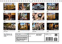 Die Schienen von Soller und Port de Soller (Wandkalender 2019 DIN A4 quer) - Produktdetailbild 13