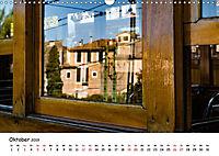Die Schienen von Soller und Port de Soller (Wandkalender 2019 DIN A3 quer) - Produktdetailbild 10