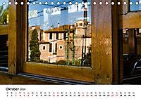 Die Schienen von Soller und Port de Soller (Tischkalender 2019 DIN A5 quer) - Produktdetailbild 10