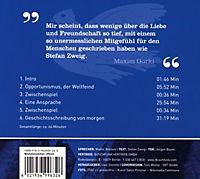 Die Schlaflose Welt.St.Zweig - Produktdetailbild 1