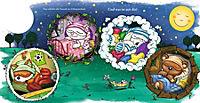 Die Schlafmützen: Gute Nacht, Schlafmützen!, m. Licht - Produktdetailbild 2