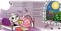 Die Schlafmützen: Gute Nacht, Schlafmützen!, m. Licht - Produktdetailbild 1